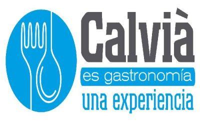 Mostra de cuines de Calvia 2017